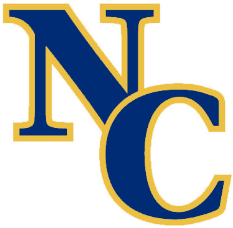 Northern Colorado Bears 2004-2014 Alternate Logo iron on transfers for clothing