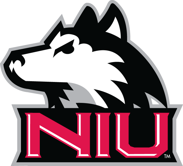 Northern Illinois Huskies 2001-Pres Alternate Logo v5 iron on transfers for clothing