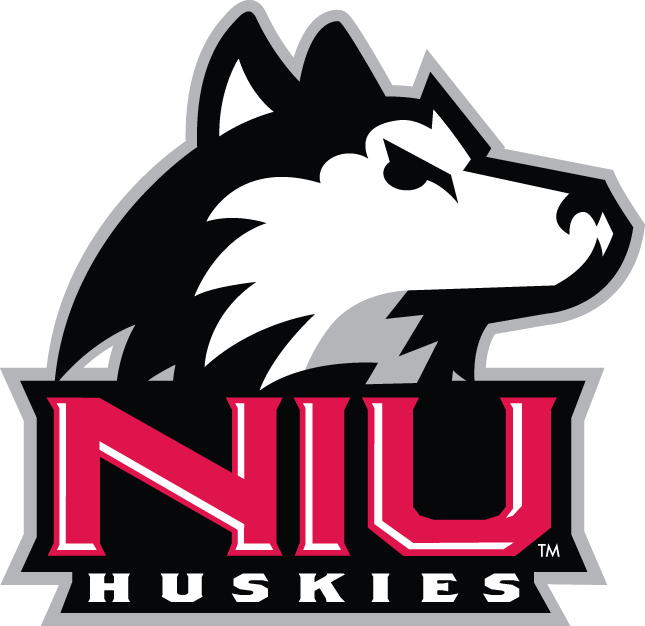 Northern Illinois Huskies iron ons