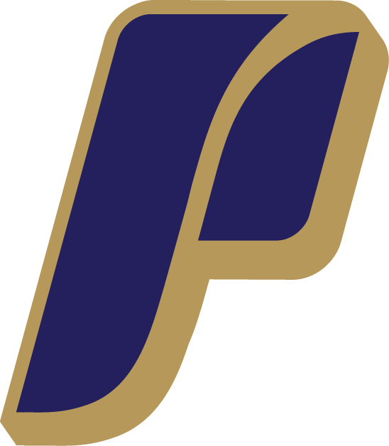Portland Pilots 2006-Pres Alternate Logo iron on transfers for clothing