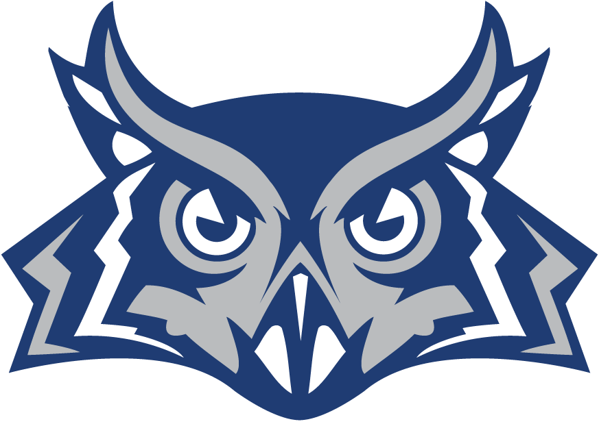 Rice Owls 2010-Pres Alternate Logo iron on transfers for clothing
