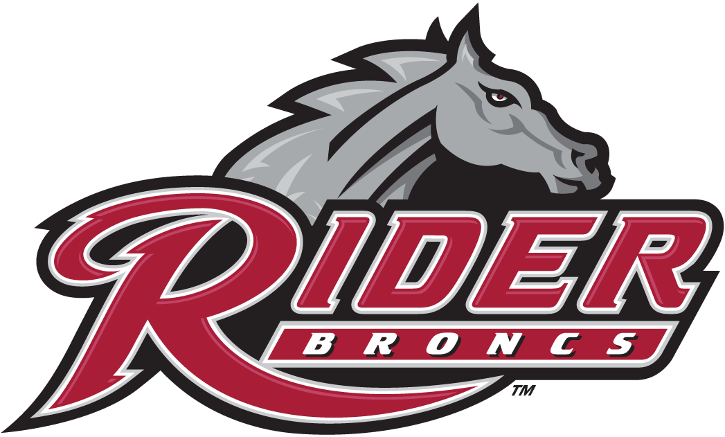 Rider Broncs 2007-Pres Primary Logo iron on transfers for clothing