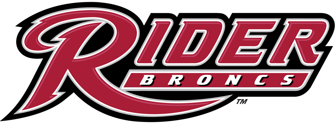 Rider Broncs 2007-Pres Wordmark Logo iron on transfers for clothing