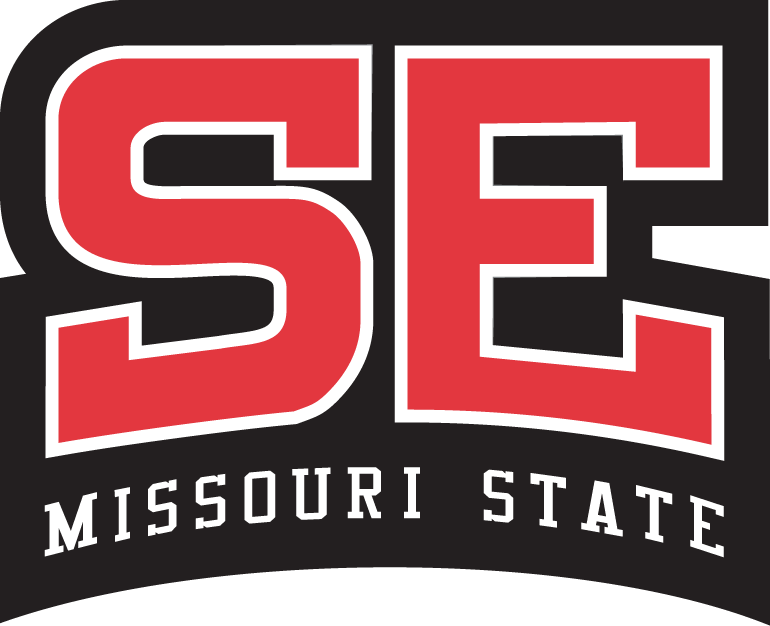 SE Missouri State Redhawks 2003-Pres Wordmark Logo v3 iron on transfers for clothing