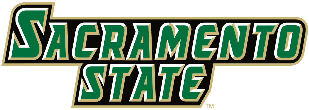 Sacramento State Hornets 2006-Pres Alternate Logo iron on transfers for clothing