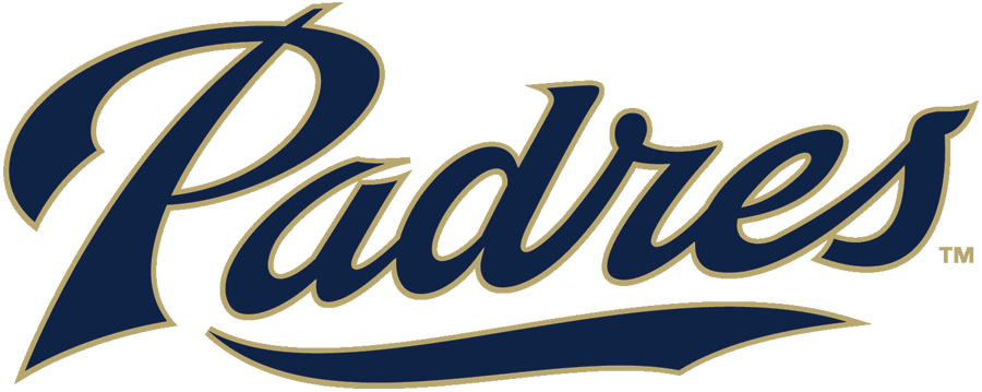 San Diego Padres 2012-Pres Alternate Logo iron on transfers for clothing version 3