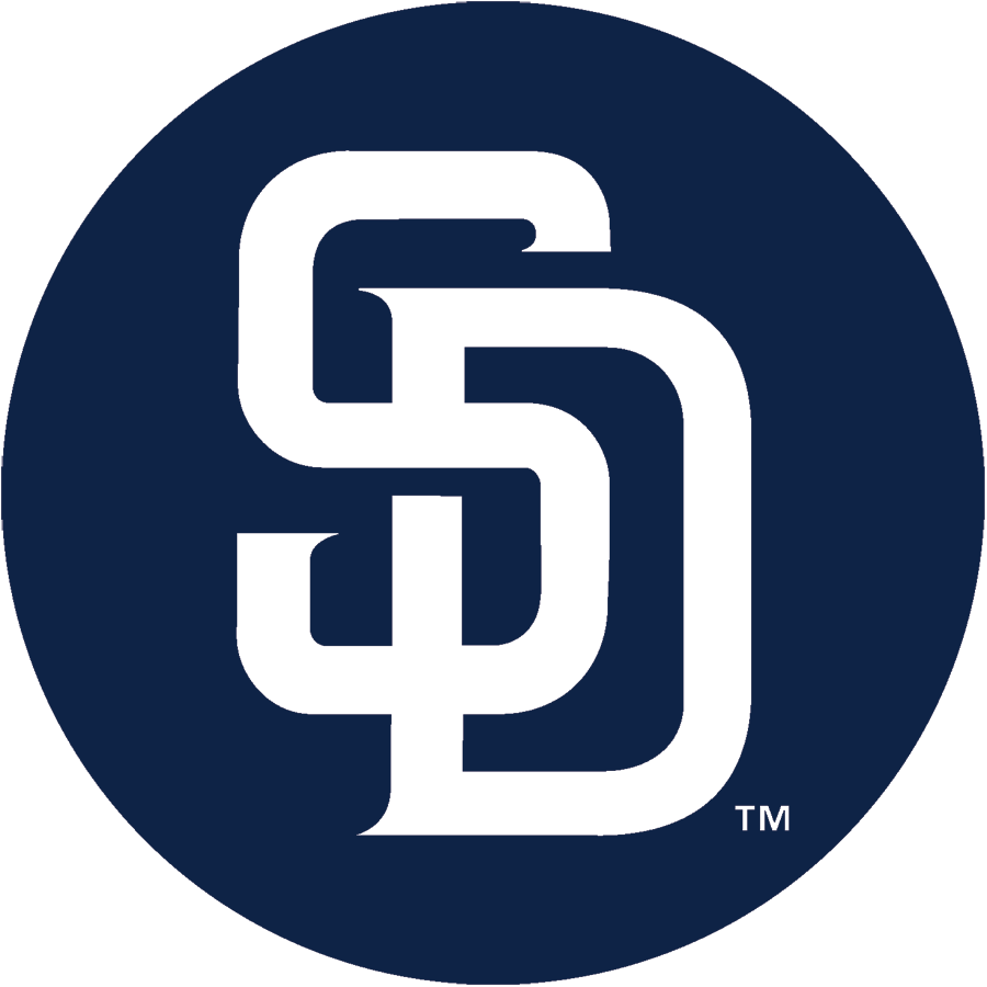 San Diego Padres 2015-Pres Alternate Logo iron on transfers for clothing version 2