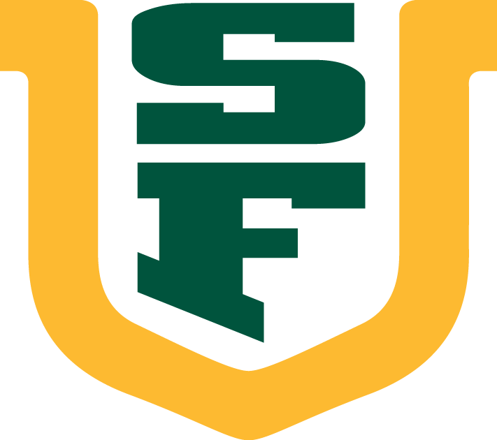 San Francisco Dons iron ons