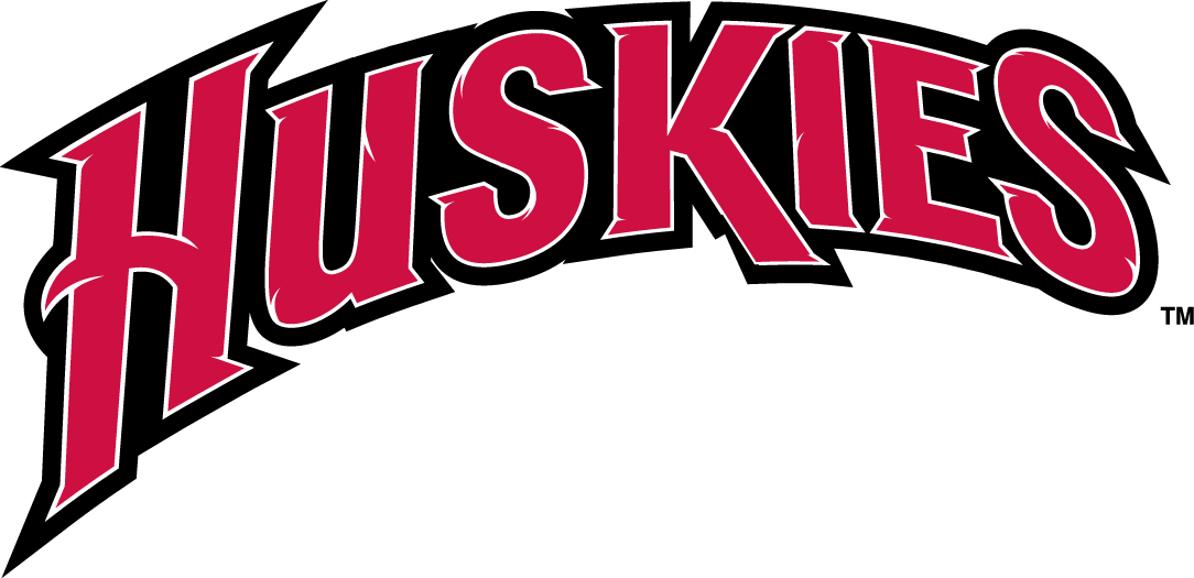 St. Cloud State Huskies 2000-2013 Wordmark Logo iron on transfers for clothing