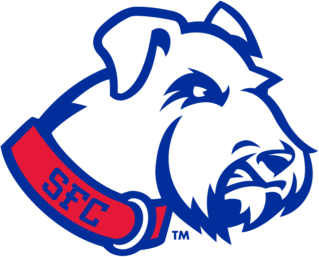 St. Francis Terriers 2014-Pres Alternate Logo v2 iron on transfers for clothing