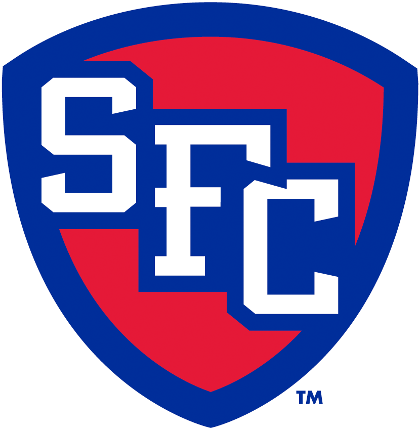 St. Francis Terriers 2014-Pres Alternate Logo iron on transfers for clothing