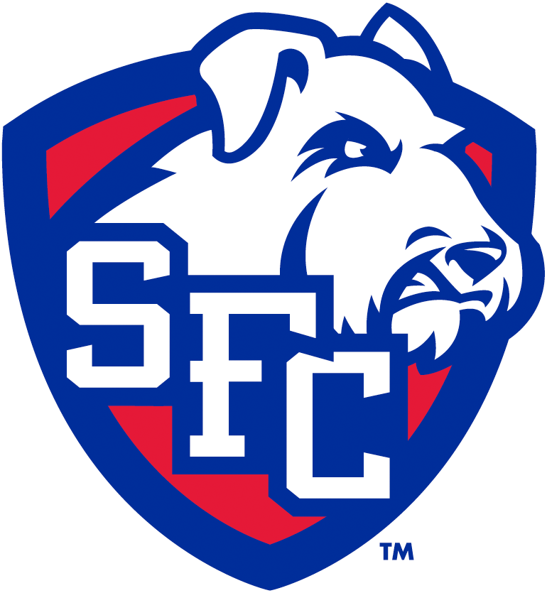 St. Francis Terriers 2014-Pres Secondary Logo iron on transfers for clothing