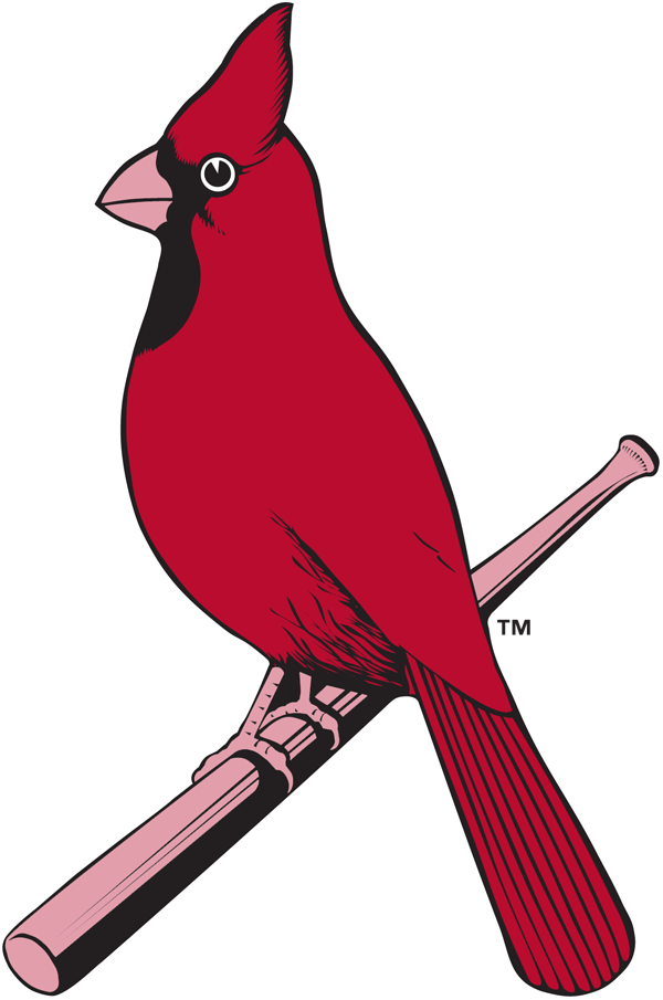 St. Louis Cardinals 1927-1945 Alternate Logo iron on transfers for clothing