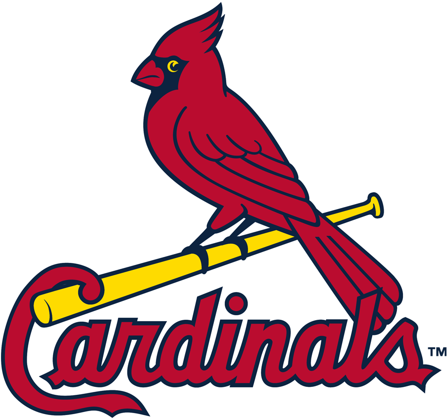 St. Louis Cardinals 1998 Primary Logo iron on transfers for clothing