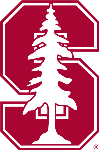Stanford Cardinal 1993-2013 Alternate Logo v2 iron on transfers for clothing