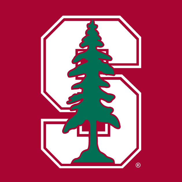 Stanford Cardinal 1993-2013 Alternate Logo v4 iron on transfers for clothing