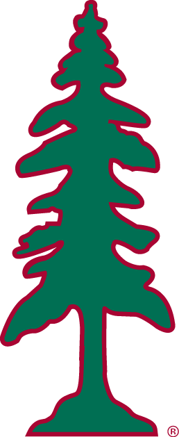 Stanford Cardinal 1993-2013 Alternate Logo iron on transfers for clothing