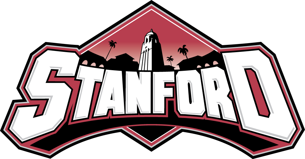 Stanford Cardinal 1999-Pres Alternate Logo iron on transfers for clothing