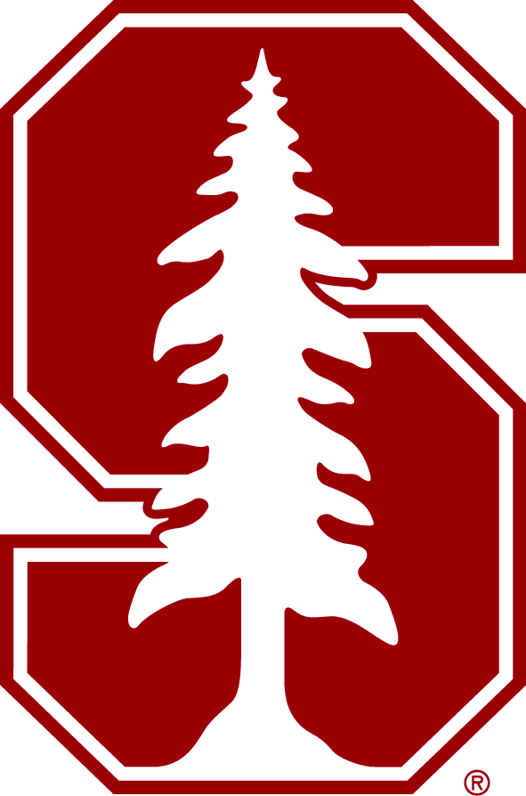 Stanford Cardinal 2014-Pres Alternate Logo iron on transfers for clothing