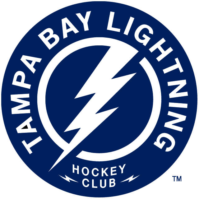 Tampa Bay Lightning 2011-Pres Alternate Logo iron on transfers for clothing