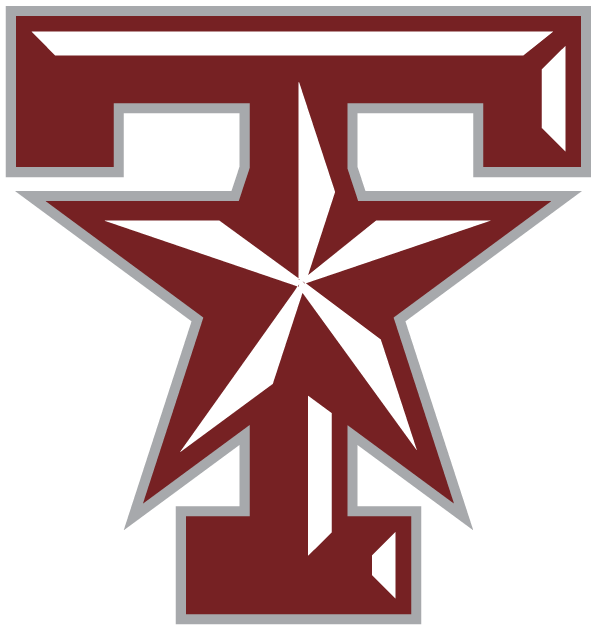 Texas A&M Aggies 2001-Pres Alternate Logo iron on transfers for clothing