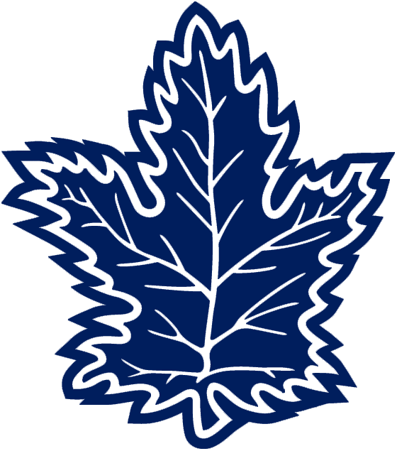 Toronto Maple Leafs 1992-2000 Alternate Logo iron on transfers for clothing