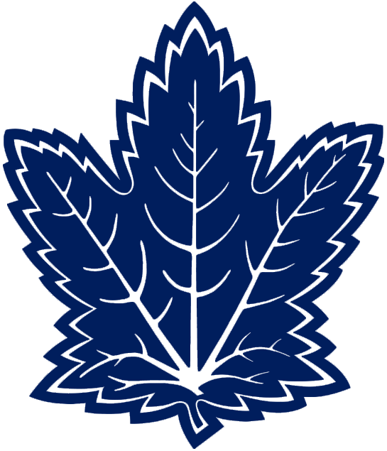 Toronto Maple Leafs 2010-2016 Alternate Logo iron on transfers for clothing