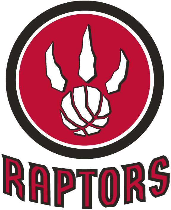 Toronto Raptors 2008-2011 Alternate Logo iron on transfers for clothing