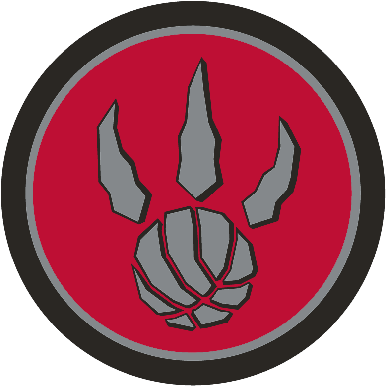 Toronto Raptors 2011-2015 Alternate Logo iron on transfers for clothing version 2