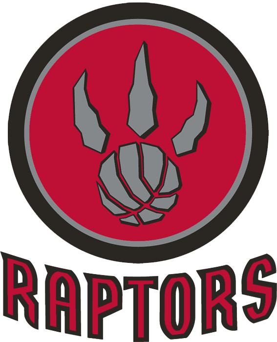 Toronto Raptors 2011-2015 Alternate Logo iron on transfers for clothing version 3