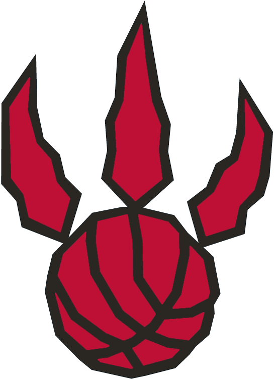 Toronto Raptors 2011-2015 Alternate Logo iron on transfers for clothing version 5