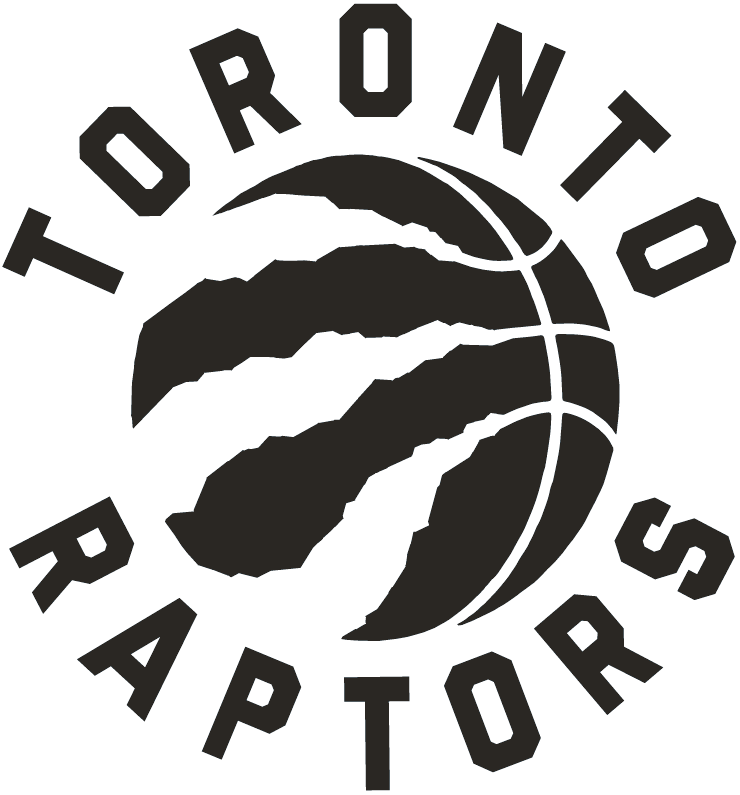 Toronto Raptors 2015-Pres Alternate Logo iron on transfers for clothing version 2