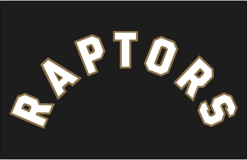 Toronto Raptors 2015-Pres Jersey Logo iron on transfers for clothing version 2