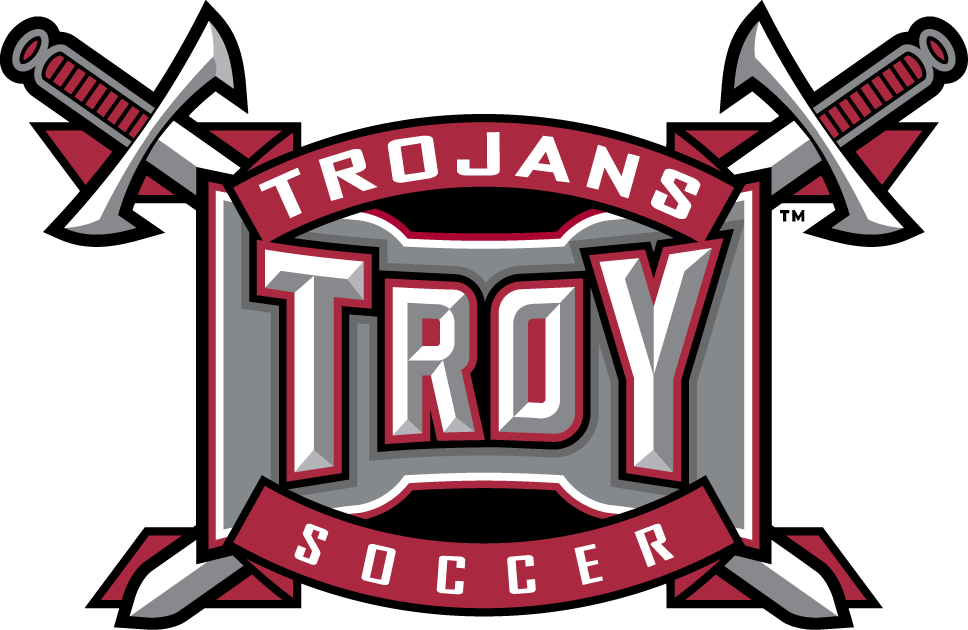 Troy Trojans 2004-Pres Misc Logo iron on transfers for clothing
