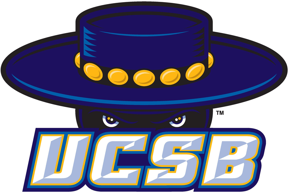 UCSB Gauchos iron ons