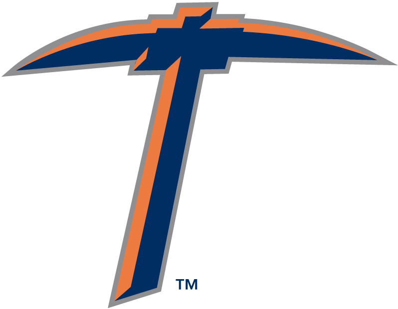 UTEP Miners 1999-Pres Alternate Logo v3 iron on transfers for clothing