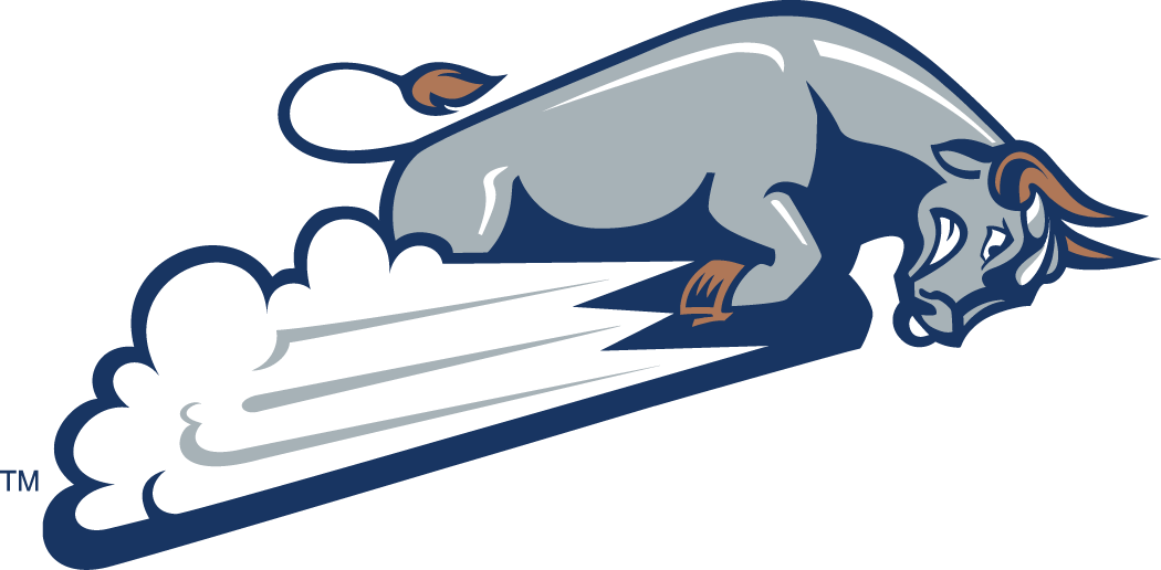 Utah State Aggies 1996-2011 Alternate Logo iron on transfers for clothing