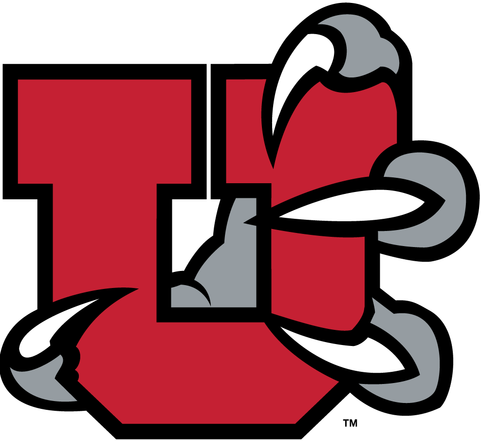 Utah Utes 2010-Pres Mascot Logo v3 iron on transfers for clothing