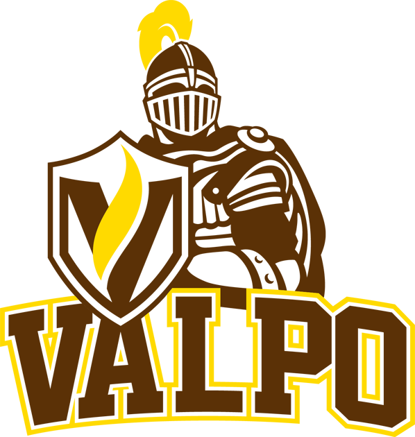 Valparaiso Crusaders 2011-Pres Alternate Logo iron on transfers for clothing