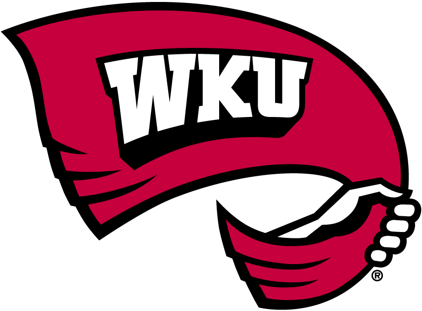 Western Kentucky Hilltoppers 1999-Pres Alternate Logo v11 iron on transfers for clothing