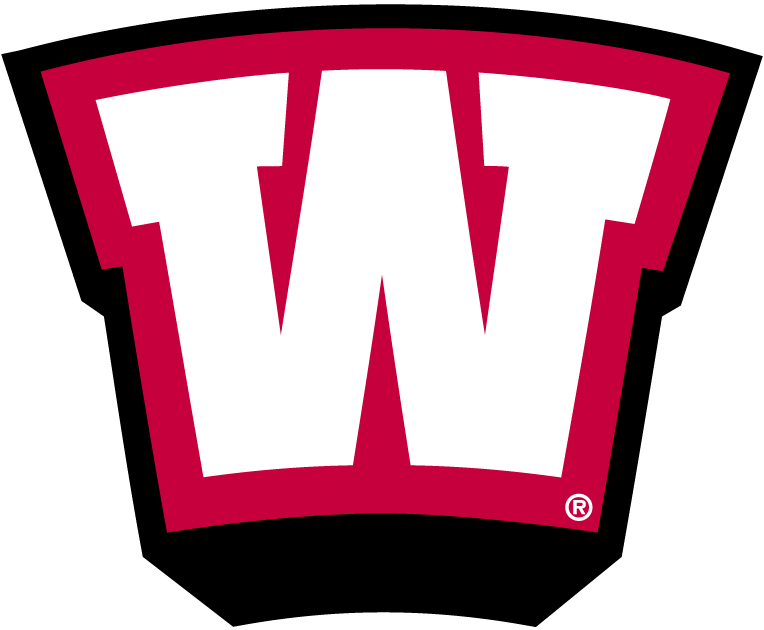 Western Kentucky Hilltoppers 1999-Pres Alternate Logo v3 iron on transfers for clothing