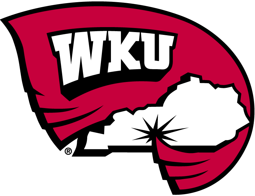 Western Kentucky Hilltoppers 1999-Pres Alternate Logo v6 iron on transfers for clothing
