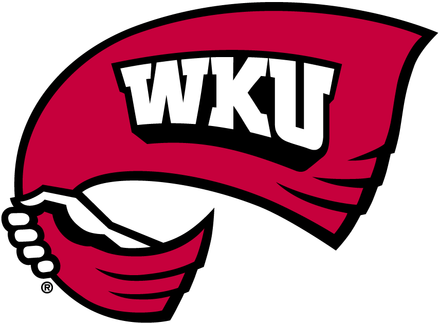 Western Kentucky Hilltoppers 1999-Pres Alternate Logo v7 iron on transfers for clothing
