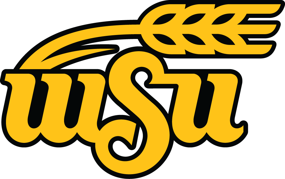 Wichita State Shockers 2010-Pres Alternate Logo iron on transfers for clothing