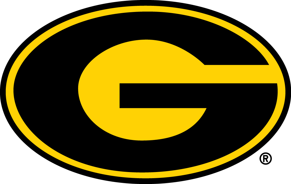Grambling State Tigers iron ons
