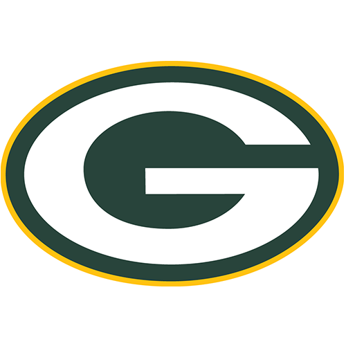 Green Bay Packers iron ons