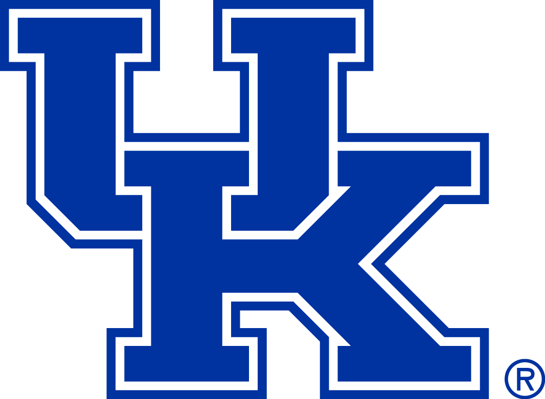 Kentucky Wildcats iron ons