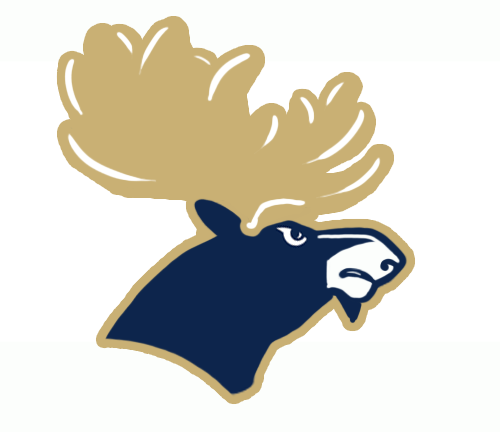 Los Angeles Rams Canadian Logos iron on transfers