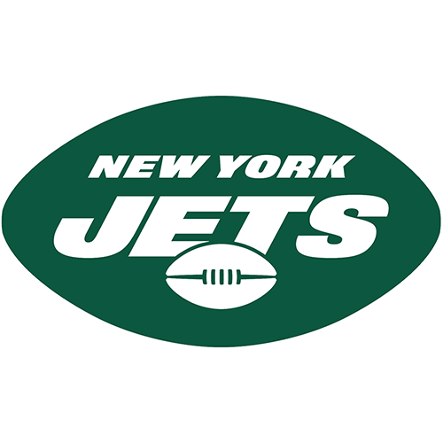 New York Jets iron ons