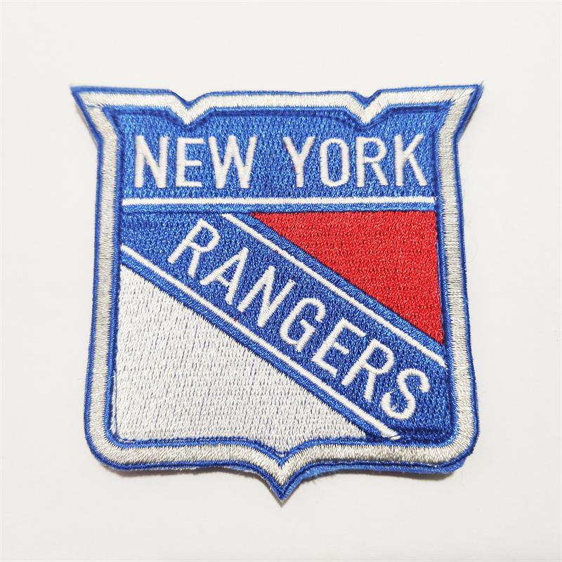 This image has an empty alt attribute; its file name is New-York-Rangers-Velcro-Patch-800x800-1.jpg